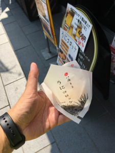 九州2016夏 (21).jpg