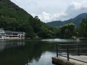 九州2016夏 (45).jpg