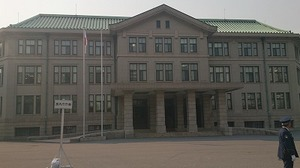 皇居さくら (2).jpg
